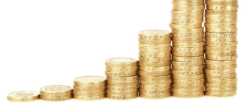 8 redenen waarom de kosten van een verbouwing vaak hoger uitvallen dan vooraf begroot...