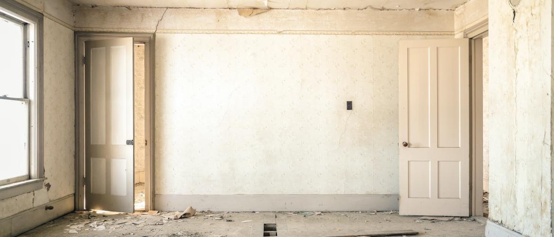 Regisseren van een bouwproject: zelf doen of liever uitbesteden?