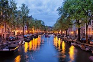 Bouwadviseur Amsterdam