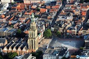 Bouwadviseur Groningen