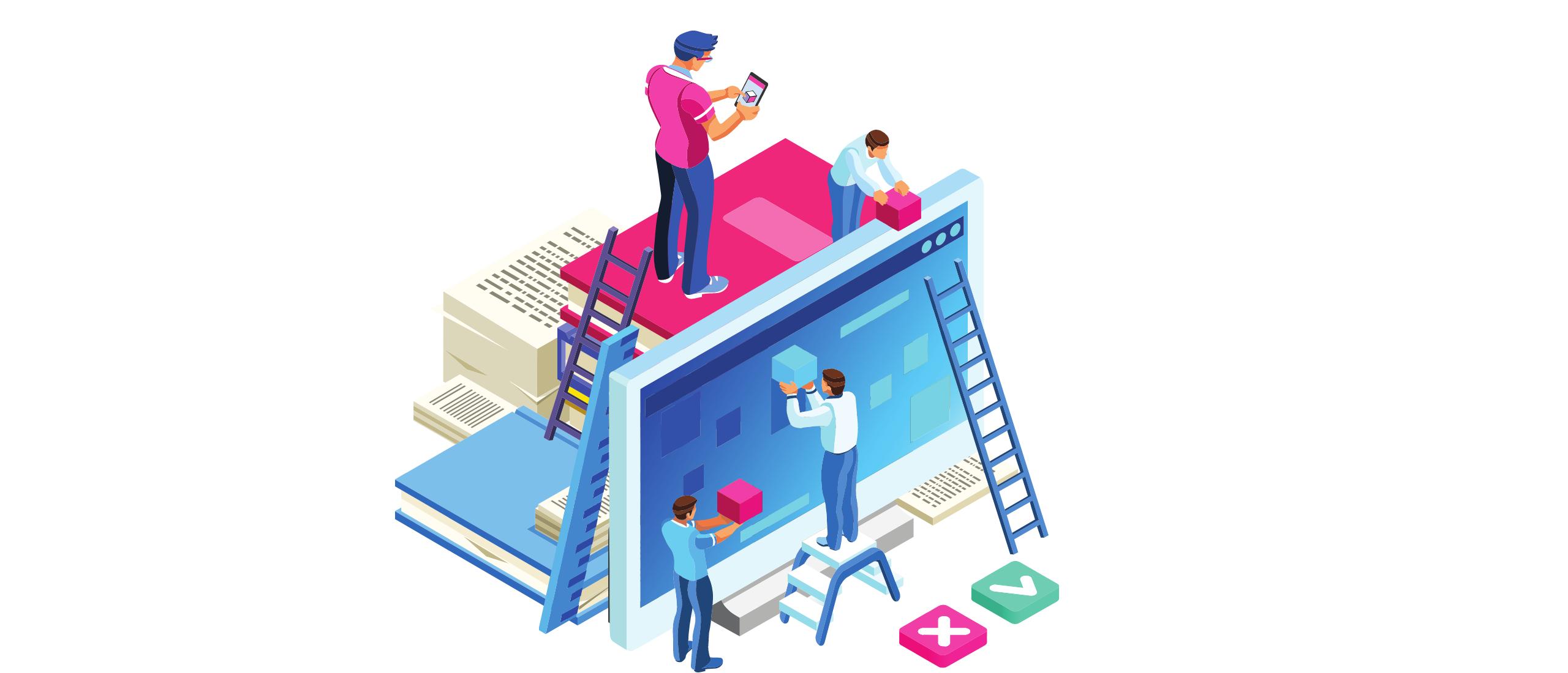 Wat is de beste affiliate marketing cursus [voor beginners]