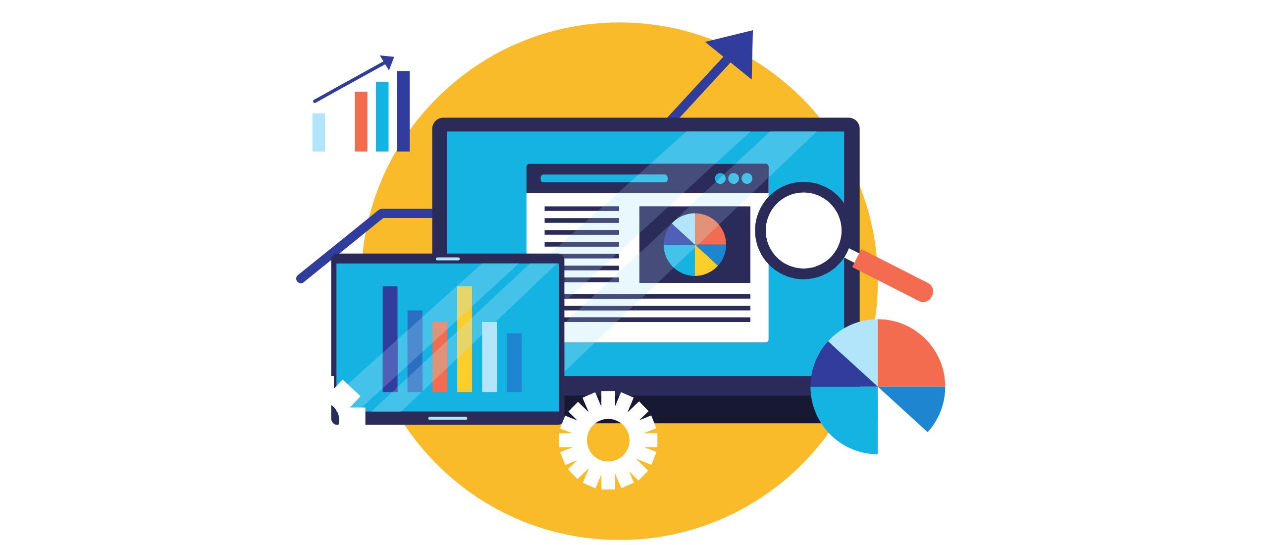 Hoe start je een eigen affiliate marketing website!