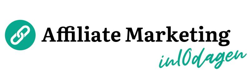 Cursus affiliate marketing in 10 dagen