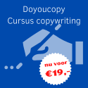 doyoucopy writing cursus review