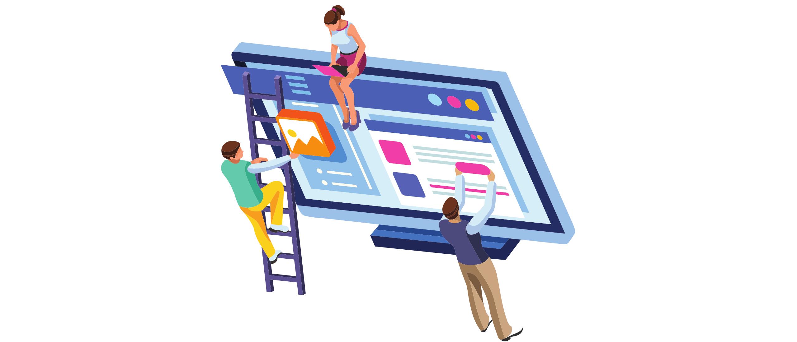 Phoenix website voor het succesvol starten van jouw online business!