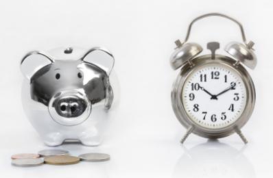 online geld verdienen zonder startkapitaal