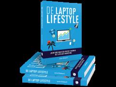 Laptoplifestyle Jacko mEijaard