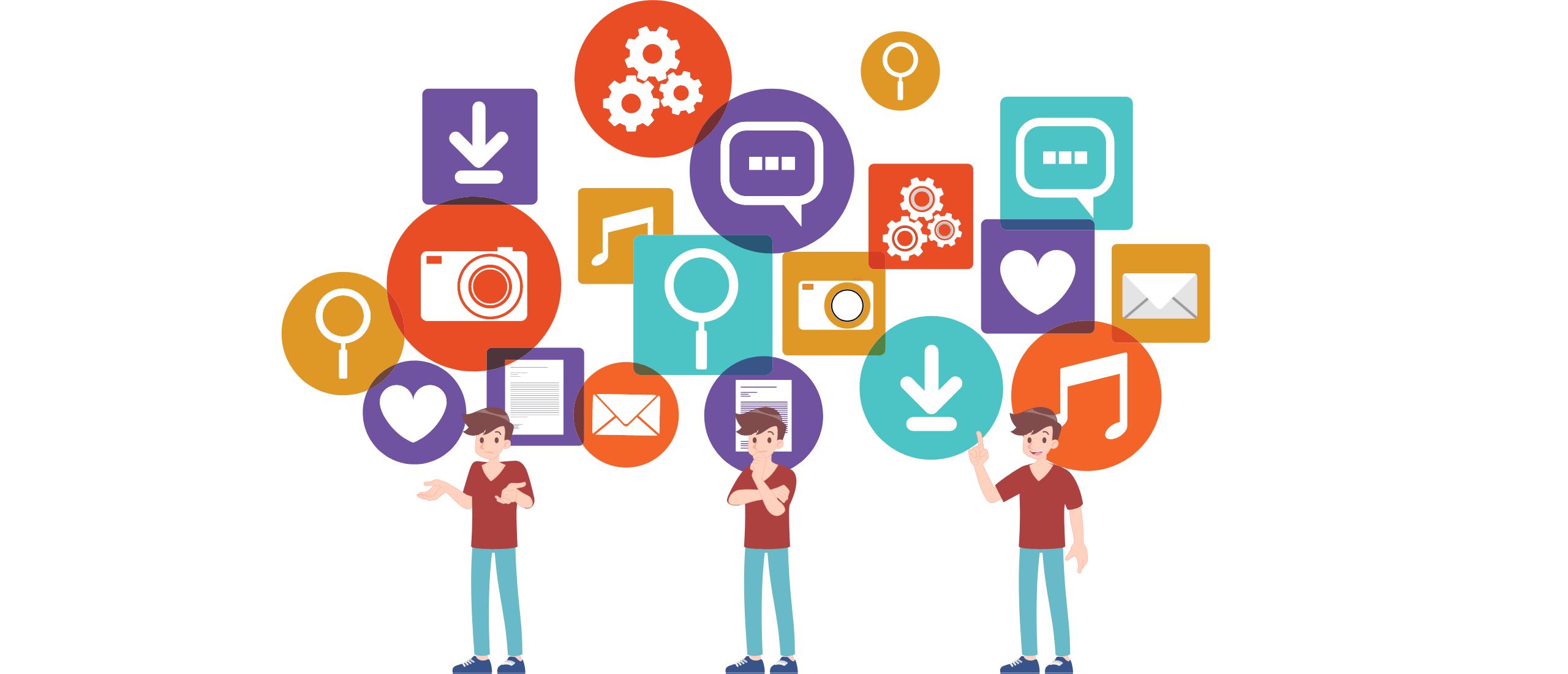 Niches in affiliate marketing, wat is de beste niche?