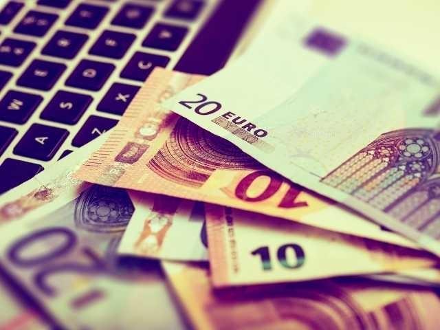 online-geld-verdienen-