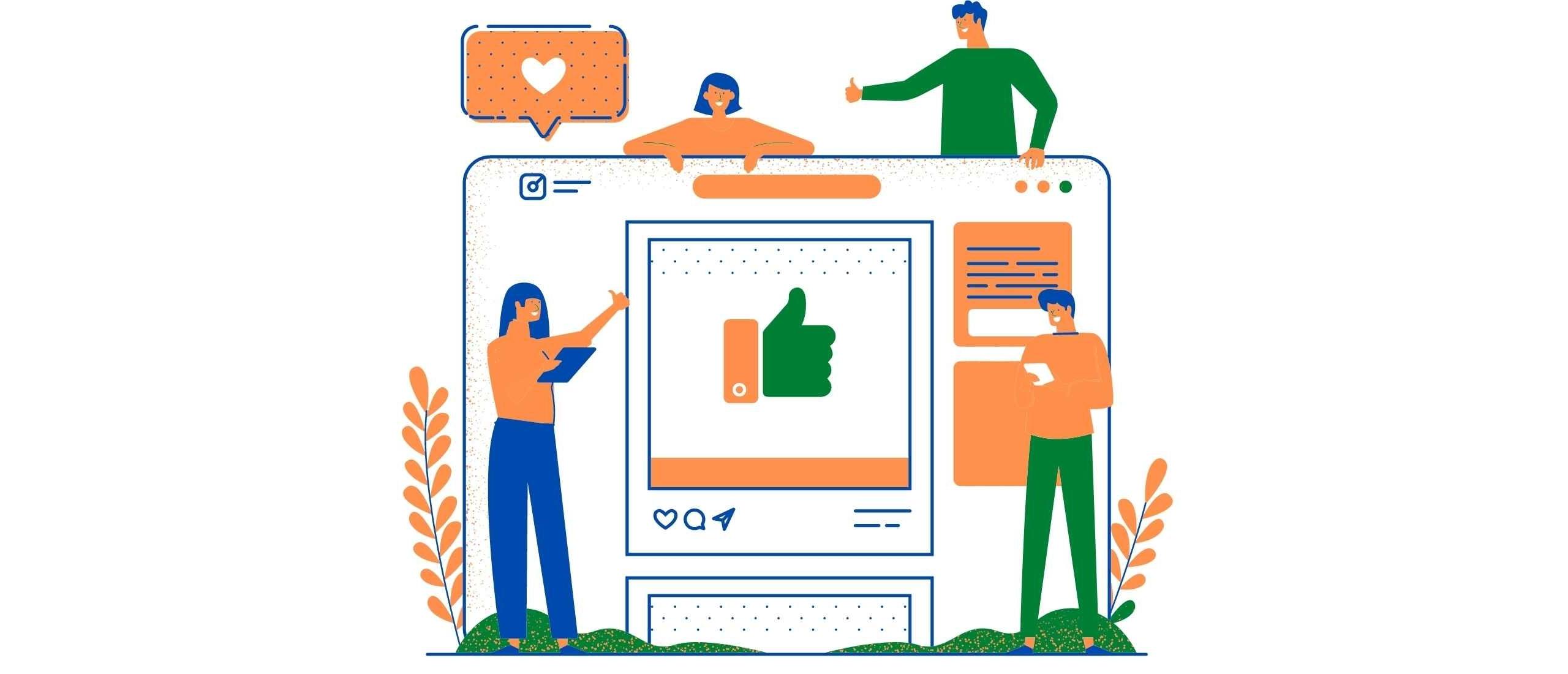 Voordelen van affiliate marketing, maar zijn er ook nadelen?