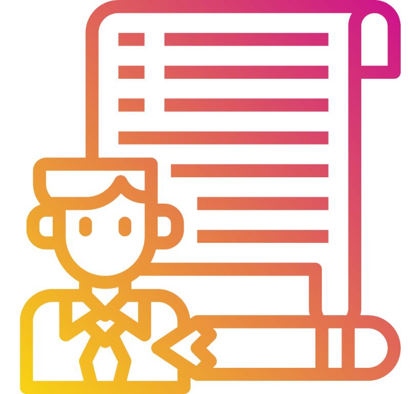 wervende-teksten-schrijven-met-de-online-cursus-van-doyoucopy-1