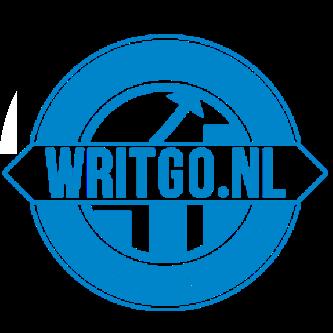 writgo voor het laten schrijven van teksten voor je website