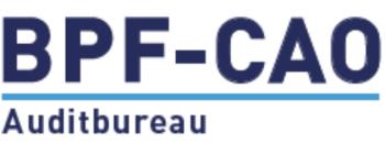 logo bpf cao auditbureau 1