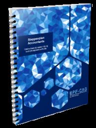 Stappenplan voor accountants en werkgevers  Wat te doen bij een BPF aanschrijving in 10 stappen.