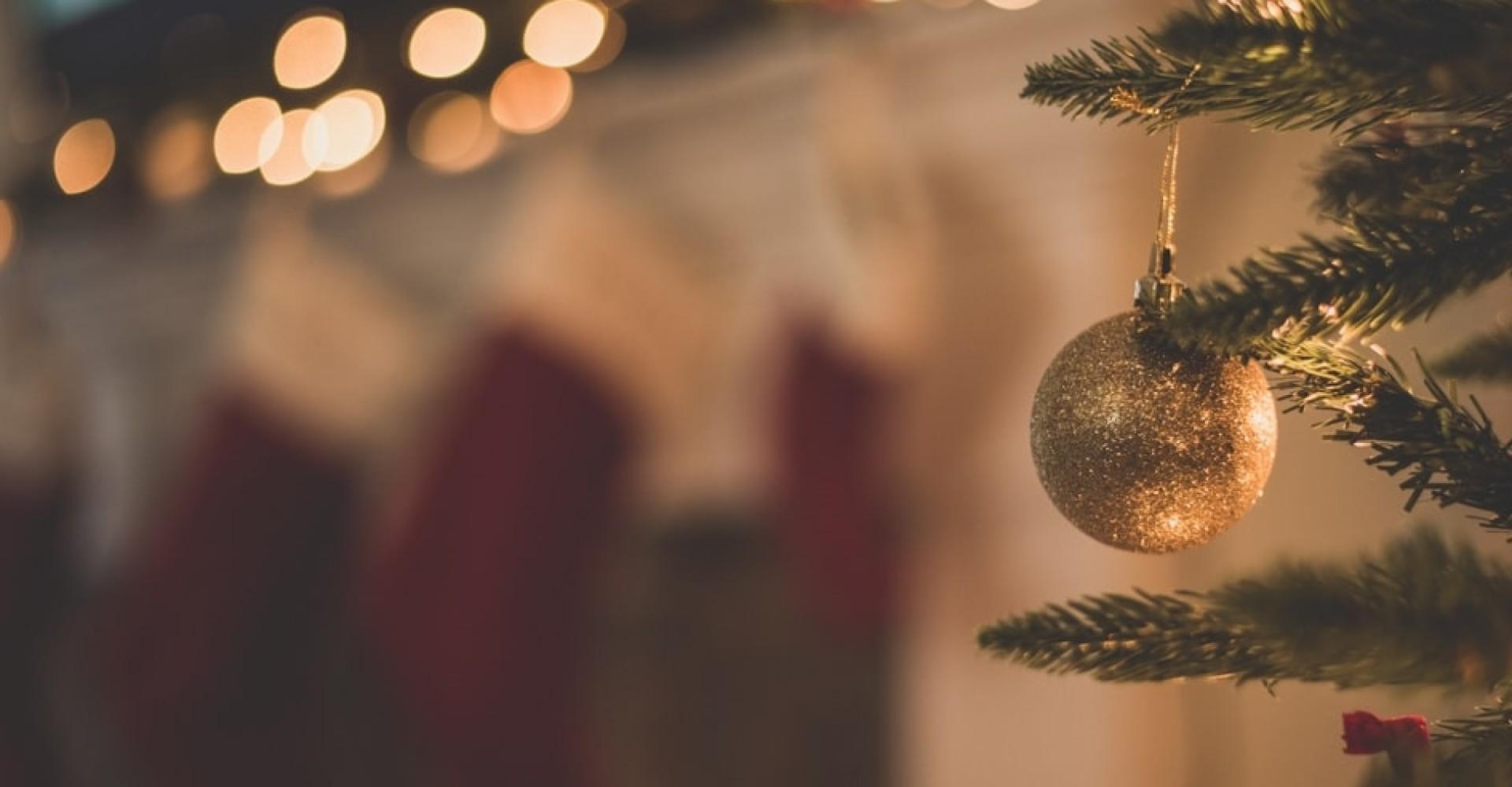 kerstmis-2020-kerstbrunch
