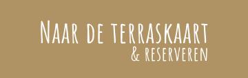 Terraskaart Brand eethoes