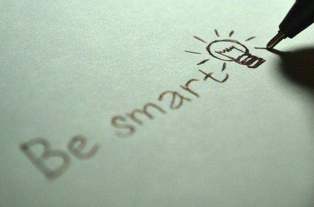 Mindset - wees creatief