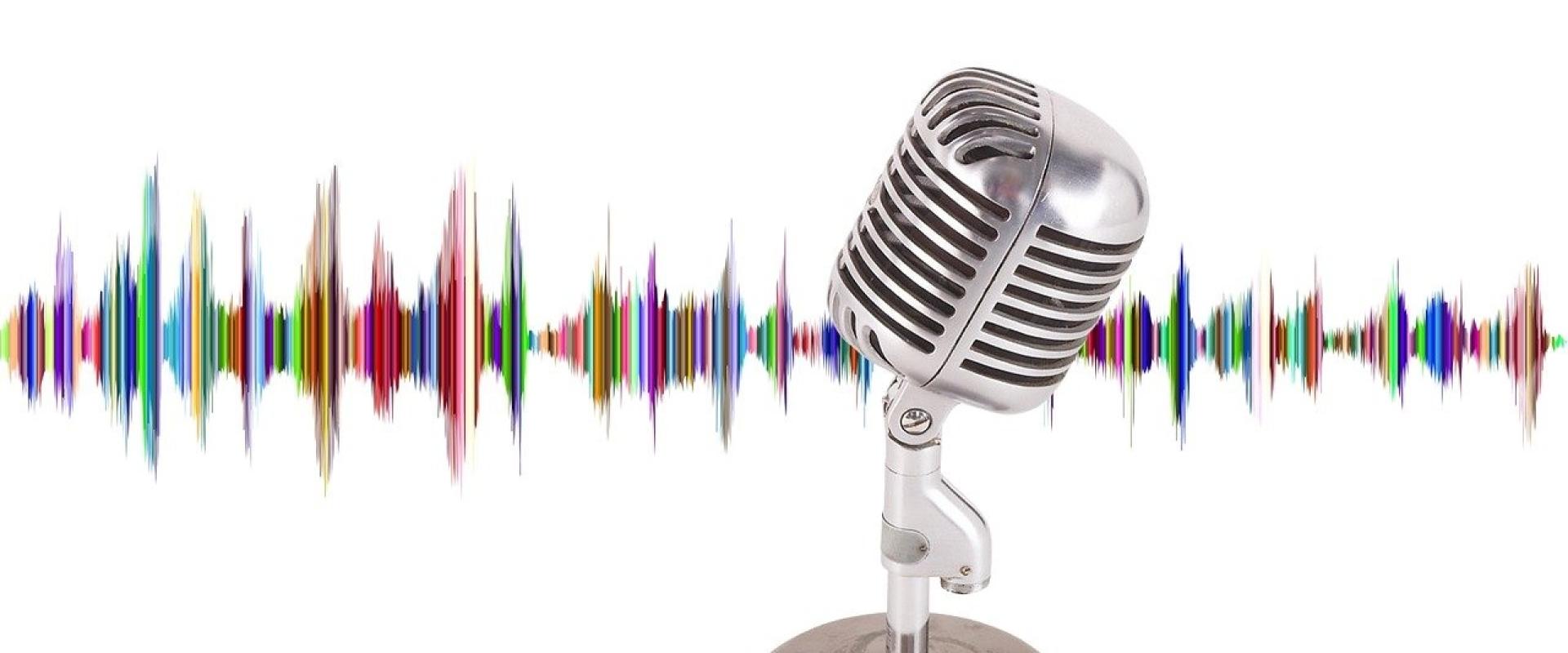 Testimonial Lieke (podcast)