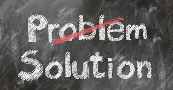 Psychische problemen vs fysieke problemen