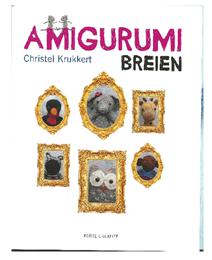 amigurumi_breien2