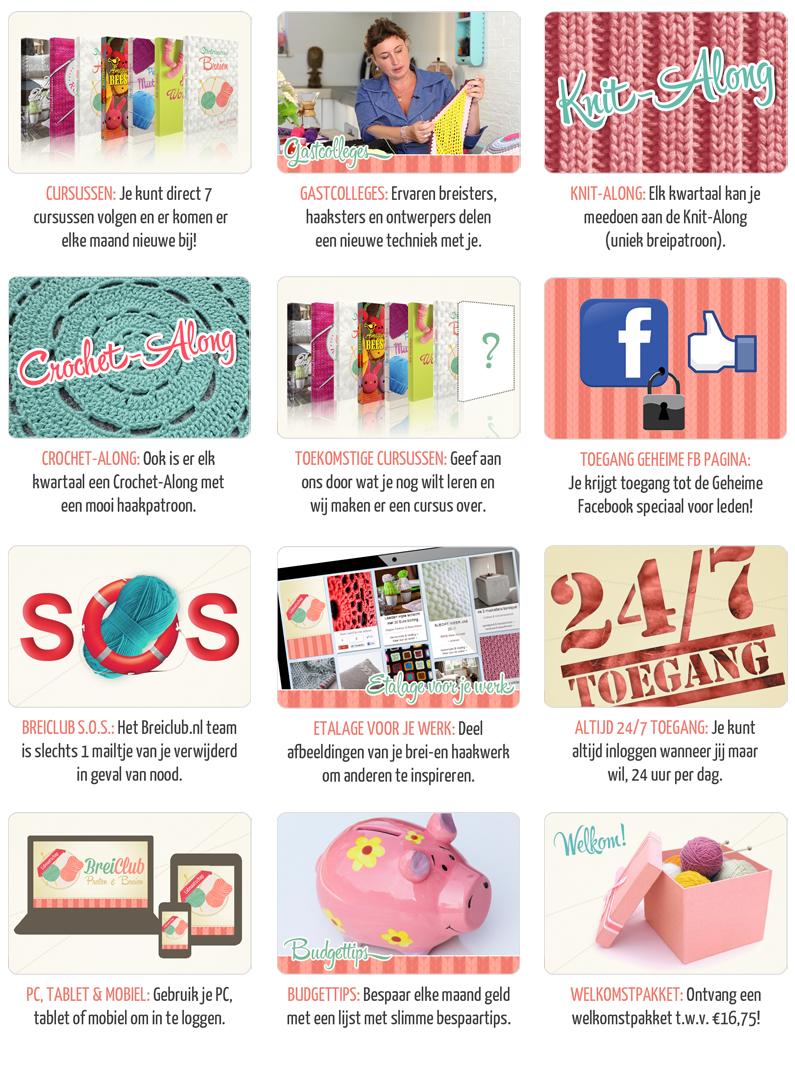 Visuals-salespage