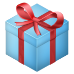 Breiclub.nl abonnement cadeau