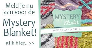 banner-mysteryblanket-klein