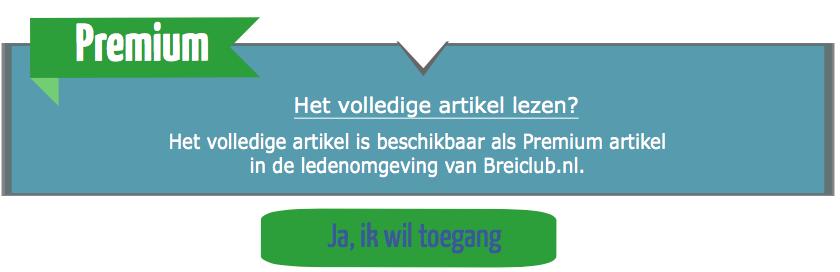 Premium afbeelding Breiclub.nl v02
