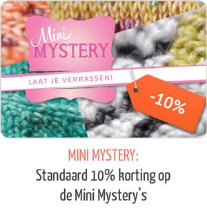 Visuals-salespage_minimystery