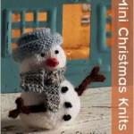 breien voor kerst