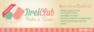 Breiclub_banner1a