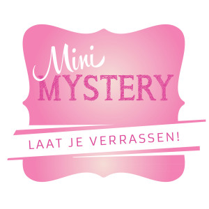 MiniMystery_logo