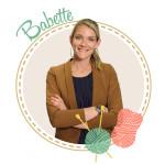 Babette_metlogo