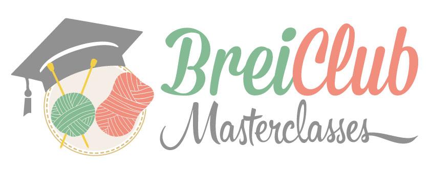 Masterclasses_logo_grijs