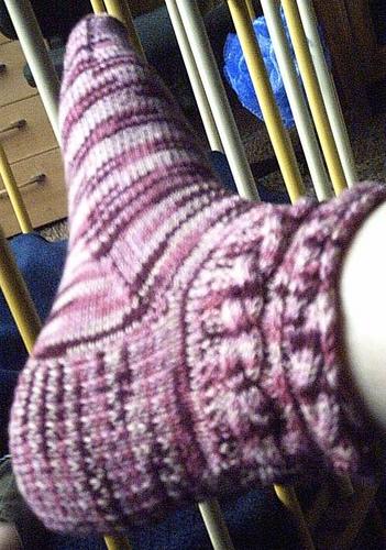 sokken-breien3