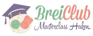De 1e online Masterclass Haken in Nederland