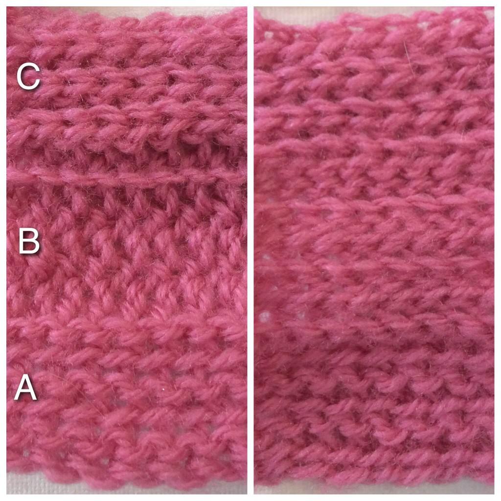 Slip-Stitch-Crochet-4