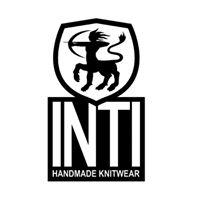 mooie-handmade-knitwear van-Inti-1