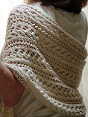 Kant Breien Of Lace Knitting Breiclubnl