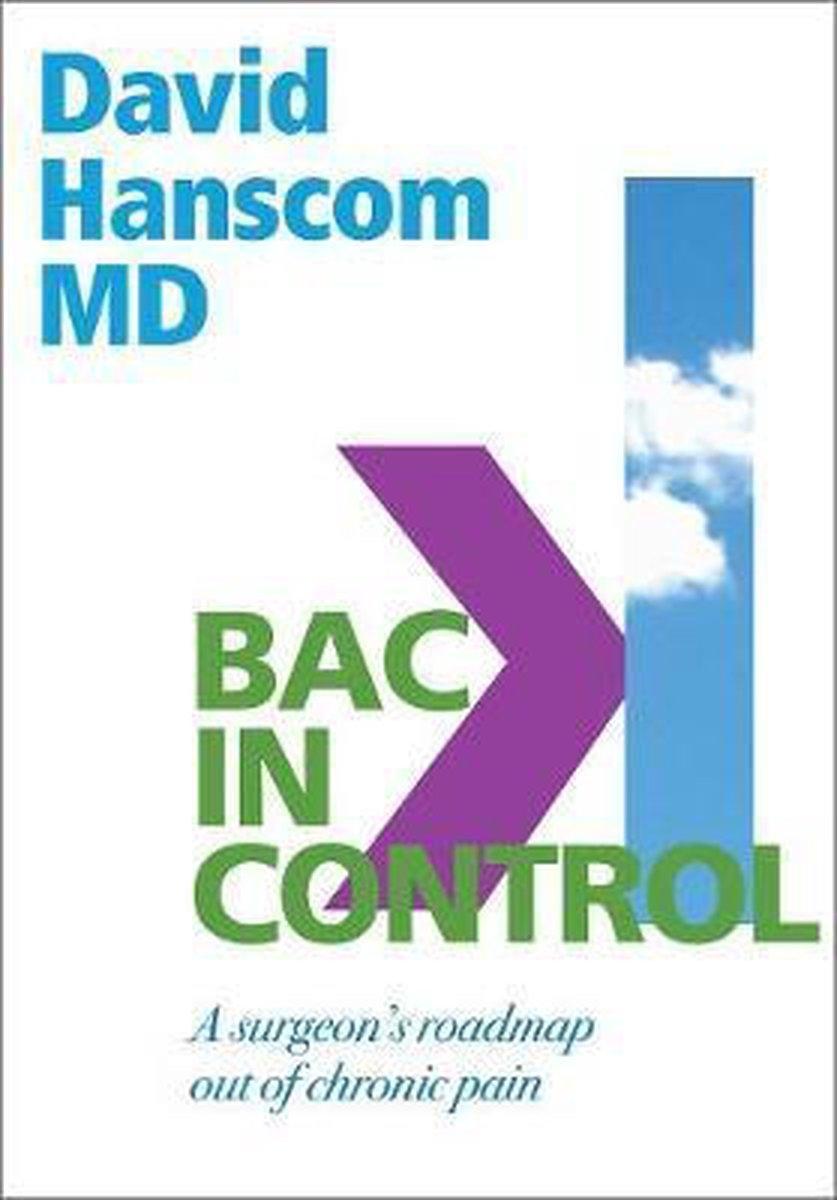 back-in-control-dr--davind-handcom