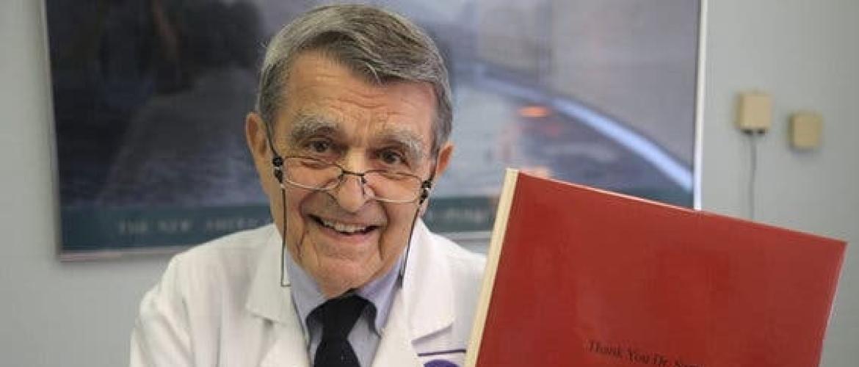 Dr Sarno