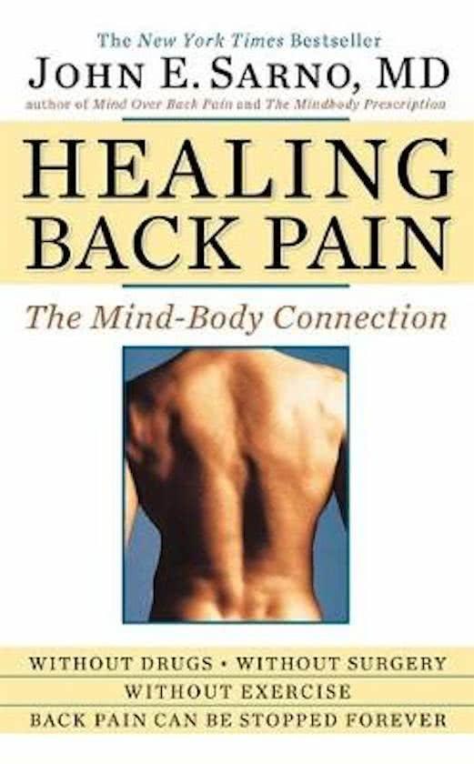 healing-backpain-dr-sarno