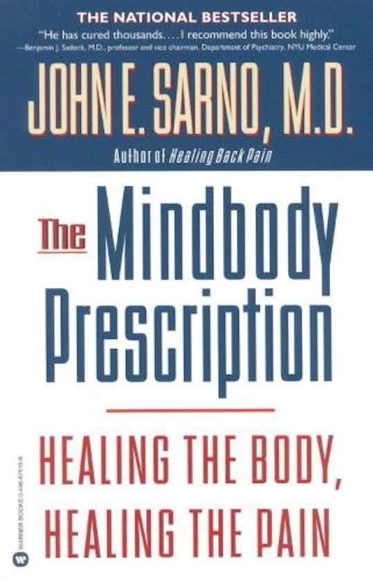 mind-body-prescription-dr-sarno.jpg