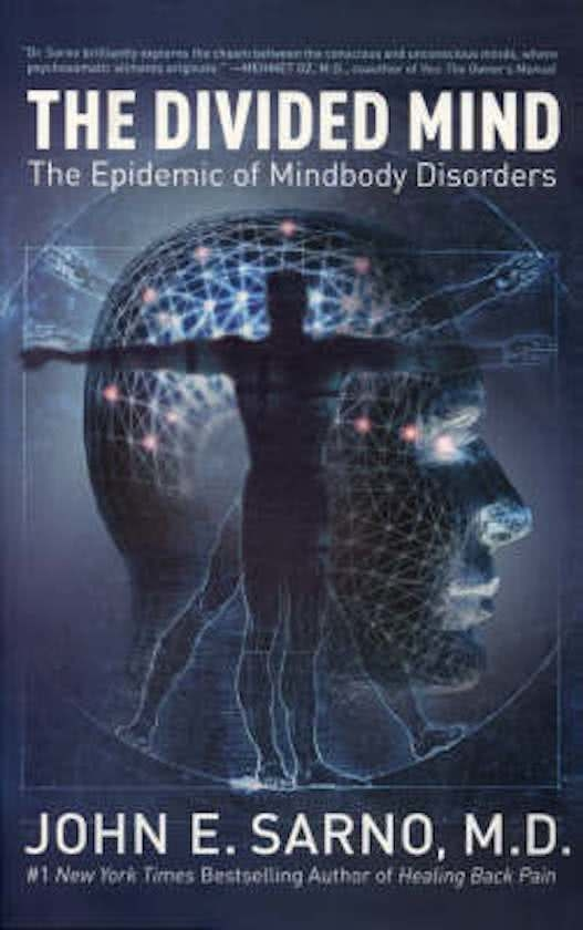 the-divided-mind-dr-sarno