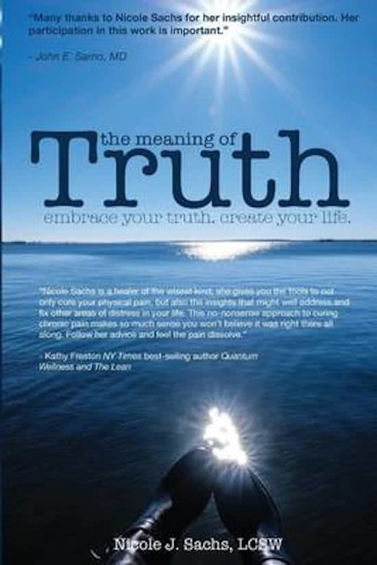 the-meaning-of-truth-nicole-sachs