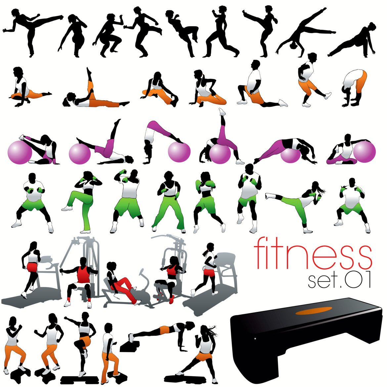 Zenuwpijn benen sporten