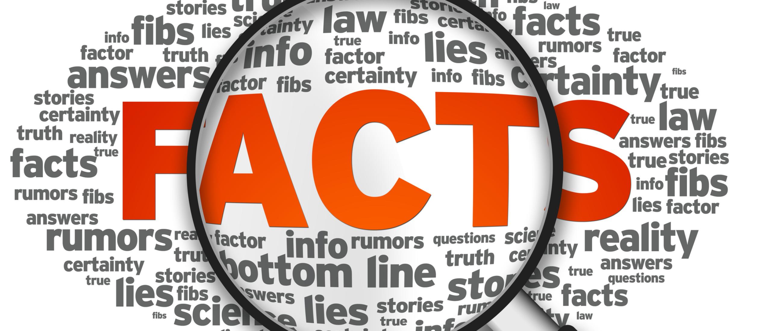 Wetenschappelijke onderzoeken t.a.v. TMS, SOLK en aanverwante onderwerpen