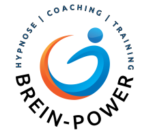 hypnose nlp coaching 2