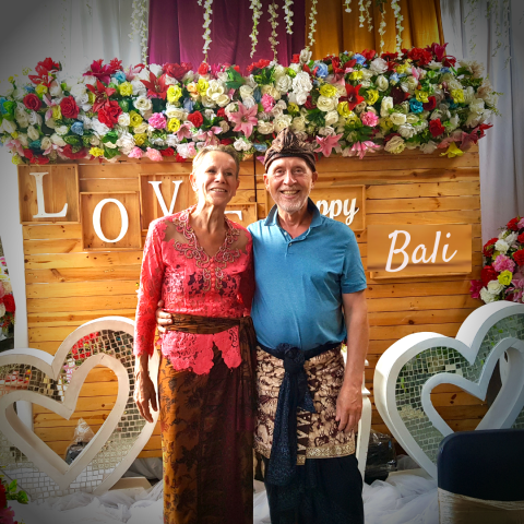 briant-jaldhara-attending-a-wedding-in-bali