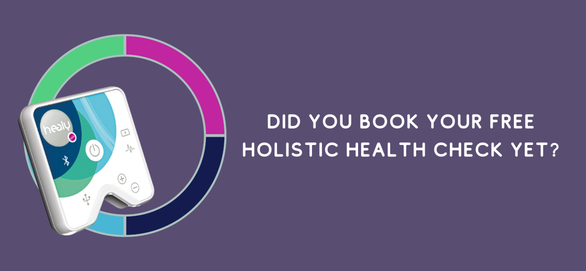 holistic-health-check